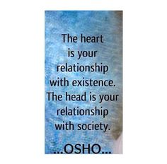 Find images and videos about meditation, osho and buddhism on We Heart It - the app to get lost in what you love. Osho Quotes On Life, Gratitude Quotes, New Quotes, Wise Quotes, Faith Quotes, Relationship Quotes, Crush Quotes, Relationships, Spiritual Names