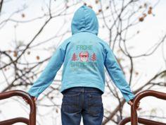 Skiing, Graphic Sweatshirt, Denim, Sweatshirts, Sweaters, Jackets, Fashion, Guys, Ski