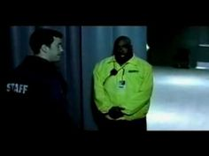 "Michael Jordan ""Failure"" Nike Commercial"