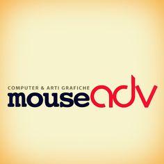 Esperienza e passione! MouseADV