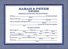 wedding guest book - Google Search: