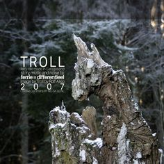 Old Song - New Cover Troll - een muzikaal sprookje on http://bit.ly/2DKlgTq #AltViolen, #Cello, #EPiano, #Garageband, #Harp, #LogicX, #Notitieblogje, #Pauken, #Ratel, #Sprookje, #Troll, #Violen https://cdn.ferrie.audio/wp-content/uploads/2007/02/25104353/troll-cover-1280.jpg Listen to it on Ferrie's Audio Collectie