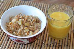 apple-cinnamon-steel-oats-slow-cooker