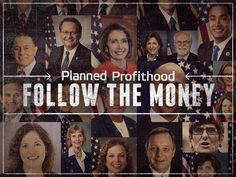 10 DEMOCRATS ON JUDICIARY COMMITTEE RELATED TO TAXPAYER FUNDED PLANNED PARENTHOOD  RECEIVED MONEY FROM PLANNED PARENTHOOD   NO WONDER WE ARE FAILING GOD