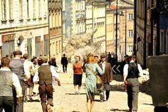 filmset Miasto 44