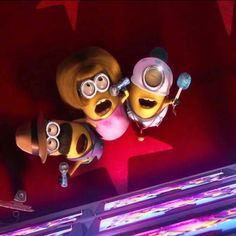 1000 images about karaoke on pinterest karaoke funny
