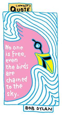 18 Illustrated #Quot