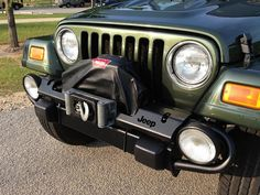 Click image for larger version Name: Views: 136 Size: KB ID: 9672 Wrangler Truck, American Expedition Vehicles, Jeep Garage, Antique Cars, Larger, Trucks, Jeeps, Image, Photos