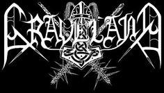 Graveland: Pagan/viking black metal