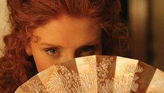 Magyar filmek angol felirattal online dating