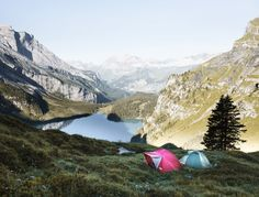 10 Family Camping Destinations In Europe - Save A Train Best Tents For Camping, Camping Guide, Camping Checklist, Camping Car, Camping With Kids, Family Camping, Camping Hacks, Outdoor Camping, Camping Outdoors