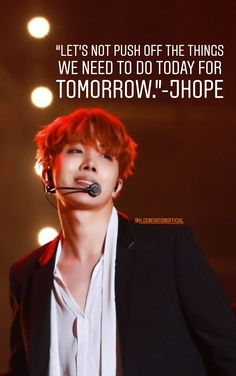 Jhope quote, BTS quotes, bts jhope, hobi - New Ideas Bts Song Lyrics, Bts Lyrics Quotes, Bts Qoutes, Music Quotes, Bible Quotes, Hoseok Bts, Bts Jungkook, Bts Pictures, Photos