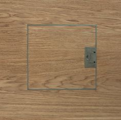 Flooring and tiles Grain end matched electrical floor socket Cheap Wood Flooring, Bamboo Wood Flooring, Modern Wood Floors, Refinish Wood Floors, Types Of Wood Flooring, Old Wood Floors, Cleaning Wood Floors, Rustic Wood Floors, White Wood Floors