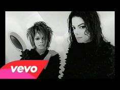 Most Expensive Music Videos - At one time, music videos used to run entire TV stations *cough* MTV *cough*. A good single needed to have a music video to promote it, and some artists went all out! Check out the top five most expensive music videos ever made... http://www.boom973.com/Blog/70s80s90s/blogentry.aspx?BlogEntryID=10441914
