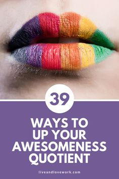 Too often we squash our own awesomeness with preconceived notions, unrealistic life expectations, shoulds, and all that other crap we put on ourselves. Let's focus on ways to be more awesome! Did You Know, You Got This, Confidence Boost, Work Life Balance, You're Awesome, Squash, Goals, Women, You Are Amazing