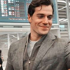 Henry Cavill News ( Tom Hardy, Henry Superman, Love Henry, Henry Caville, King Henry, Henry Cavill News, Henry Williams, Brown Eyed Girls, Mission Impossible
