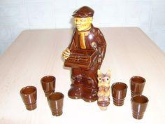 http://de.dawanda.com/product/60812547-Vintage-Likoerkaraffe-mit-6-Becher