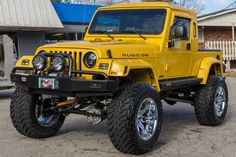 Jeep Wrangler Unlimited Snorkel - Bing Images