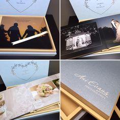 Albums, Polaroid Film, Iphone, Photography, Photograph, Fotografie, Photoshoot, Fotografia