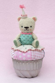 Cupcake Cathy | Flickr - Photo Sharing!