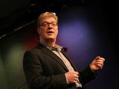 The 20 Most Popular TED Talks Of All Time  Read more: http://www.businessinsider.com/most-popular-ted-talks-2014-10?op=1#ixzz3Hb3dh6bt