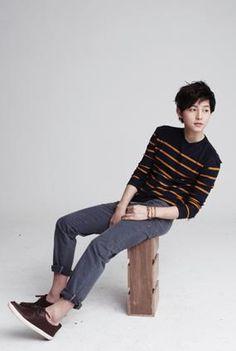 Asian Actors, Korean Actors, Im Siwan, Song Joon Ki, Seo Kang Joon, Running Man, Pictures To Draw, Poses, Kdrama