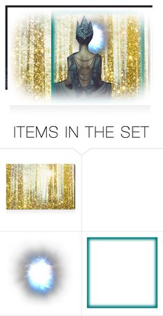 """""""look deeper"""" by jennross76 ❤ liked on Polyvore featuring art, Collage, abstract, magic and surreal"""