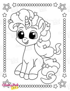 A sweet coloring book full of merry and funny unicorns. Fun adventures of unicorns that meet various animals, fly balloons, dance at the disco, meet fairies and jump on a rainbow. Unicorn Coloring Pages, Coloring Books, Cute Unicorn, Happy Animals, Amazing Adventures, Balloons, Fairy, Snoopy, Rainbow