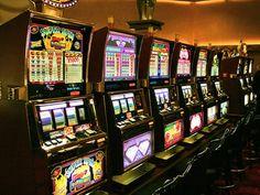 Vega slot - игровые автоматы бесплатные мега бо ютуб казино самп рп
