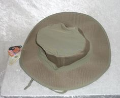 Island Shores Boonie with Mesh Brim Hat UPF 50+ sun protection size S-M NEW  19.99 FREE Expedited Shipping http://www.ebay.com/itm/Island-Shores-Boonie-with-Mesh-Brim-Hat-UPF-50-sun-protection-size-S-M-NEW-/261648771654?