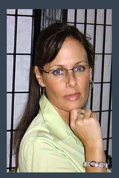 JenSheaVA - Jen Shea, Your Virtual Collaborator  ~ Committed to Your Success - Photo