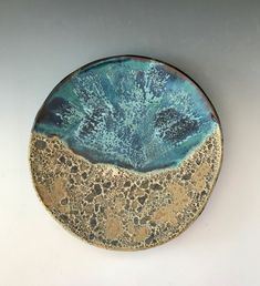Lava glaze Glaze, Pottery, Texture, Tableware, Pots, Enamel, Ceramica, Surface Finish, Dinnerware