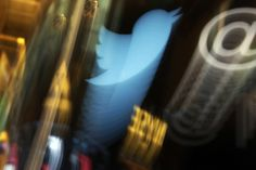 Twitter lit up Friday night with allegations that it tried to suppress news that secret-leaking website Wikileaks exposed thousands of emails obtained from the servers of the Democratic National Committee. Friday afternoon, users noted, #DNCLeaks was trending, with more than 250,000 tweets about it on the platform. By Friday evening, it vanished completely from the site's trending bar for at least 20 minutes. It returned as #DNCLeak after users erupted, though it was too late to quell their…