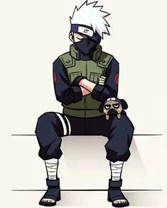 Clothes changing of Naruto 🍥 – Anime Naruto Vs Sasuke, Anime Naruto, Naruto Comic, Naruto Shippuden Sasuke, Wallpaper Naruto Shippuden, Naruto Cute, Kakashi Sensei, Sakura And Sasuke, Kakashi Hatake Hokage