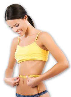 Recommended diet for garcinia cambogia