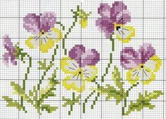 no count cross stitch kits Celtic Cross Stitch, Cross Stitch Rose, Counted Cross Stitch Patterns, Cross Stitch Charts, Cross Stitch Designs, Cross Stitch Fabric, Cross Stitching, Cross Stitch Embroidery, Hand Embroidery Patterns Free