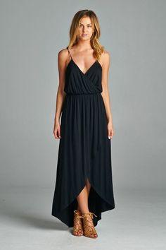 Lhea Dress | Women's Clothes, Casual Dresses, Fashion Earrings & Accessories | Emma Stine Limited