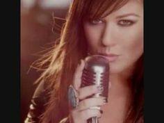 Kelly Clarkson- Stronger (What Doesn't Kill You) Lyrics