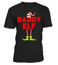 """# Mens Daddy Elf Costume T-Shirt Funny Matching Christmas Shirt .  Special Offer, not available in shops      Comes in a variety of styles and colours      Buy yours now before it is too late!      Secured payment via Visa / Mastercard / Amex / PayPal      How to place an order            Choose the model from the drop-down menu      Click on """"Buy it now""""      Choose the size and the quantity      Add your delivery address and bank details      And that's it!      Tags: Perfect Holliday Gift…"""