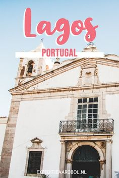 Algarve, Travel Photos, Travel Tips, Portugal Travel, Travel Inspiration, Road Trip, Louvre, Europe, Dutch