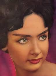 Αποτέλεσμα εικόνας για xenia kalogeropoulou Greek Beauty, Old Pictures, Cinema, Artists, Black And White, Female, Film, Celebrities, Quotes