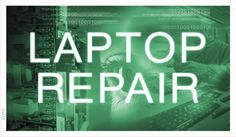 computer repair banner - Google Search