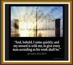 King James Bible, Scripture Verses, Bible Verses, Bible Scripture Quotes, Bible Quotes