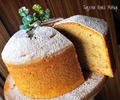 . HAVUÇLU TARÇINLI PAMUK KEK . Süper ve ötesi bir kek tarifine hazır olun. Her zaman yapmak isteyeceğiniz bir tarif olacak kendileri.…