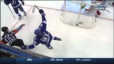 Tampa Bay Lightning captain Steven Stamkos scores his first goal of the year as the team looks to make a name for themselves this season! Hockey News, Nhl News, Steven Stamkos, Tampa Bay Lightning, Scores, Goals, Seasons, Seasons Of The Year