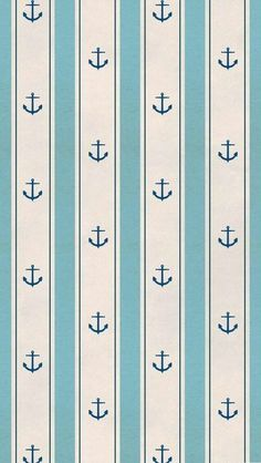  Wallpaper  Anchor ,(Âncora) [500x887]   =   Like SZ ^-^