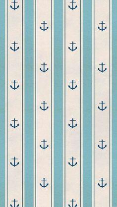 |Wallpaper| Anchor ,(Âncora) [500x887]  |=|  Like SZ ^-^