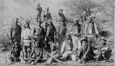 Apache scouts with10th cavalry bufallo soldiers. 1885. ~~$695WK ~ Stay at Hummingbird Ranch Vacation House in Southeastern Arizona. 3 Ghost Towns, 2 National Parks and tons of rich Apache history of Cochise & Geronimo. https://www.youtube.com/watch?v=JzhJrLOopIs520-265-3079