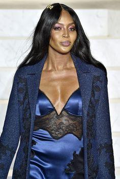 FWAH2017 les Happenings de tops a la Fashion Week de New York 2