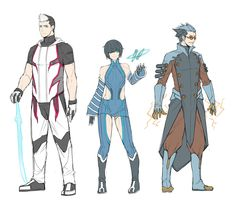 Warframe by Exaxuxer on DeviantArt Character Creation, Game Character, Character Concept, Concept Art, Drag Queens, Warframe Art, Fandoms, Human Art, Anime Films